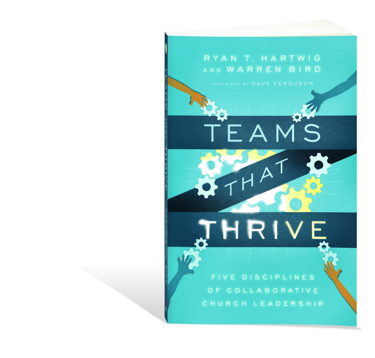 BOOK-Teams-that-Thrive-3d-HARTWIG-BIRD[1]