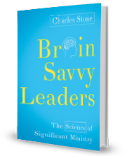 Brain Savvy Leaders