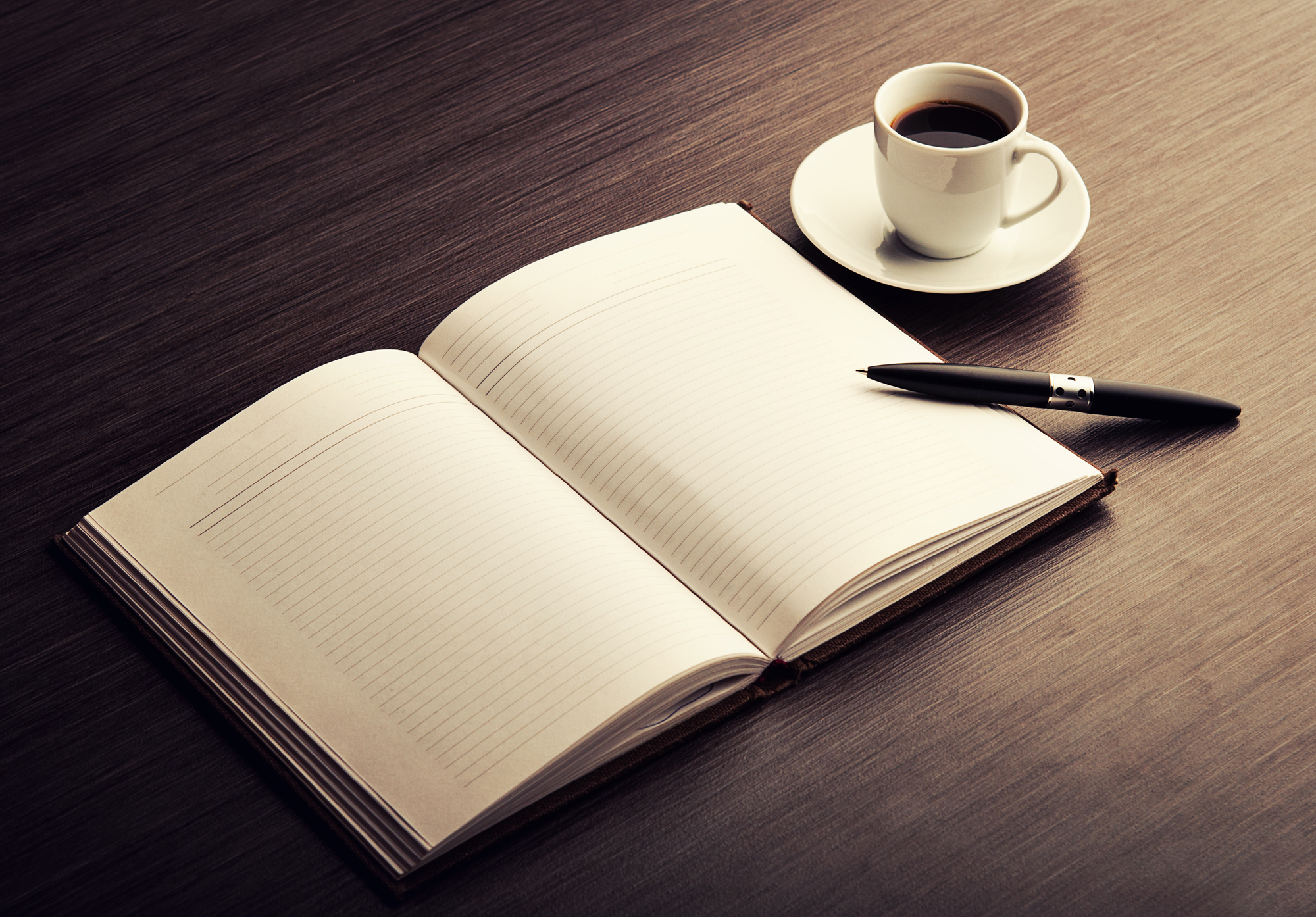 How I Wrote a Leadership Book in 4 Months: 10 Writing Tips - Charles Stone